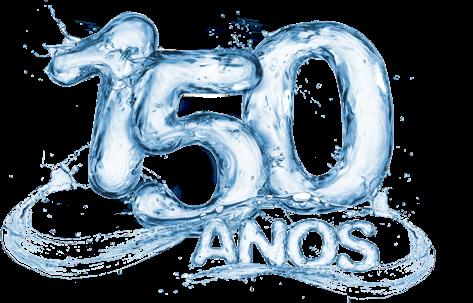 150 ANOS