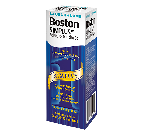 Boston-Simplus-120ml